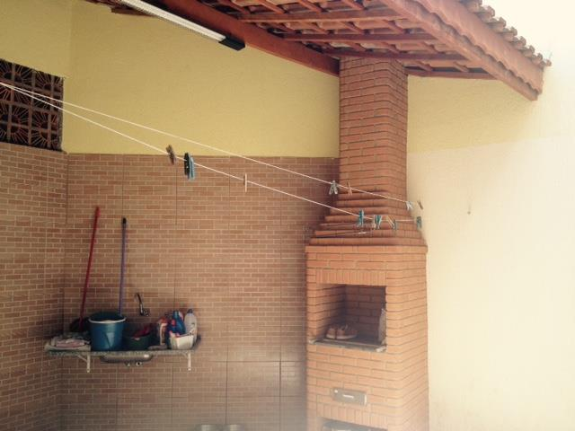 Soute Imóveis - Casa 3 Dorm, Jardim Santa Cecília - Foto 10