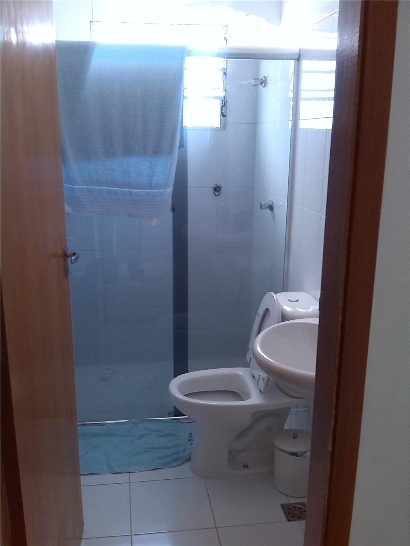Casa 3 Dorm, Vila Maricy, Guarulhos (SO1006) - Foto 8
