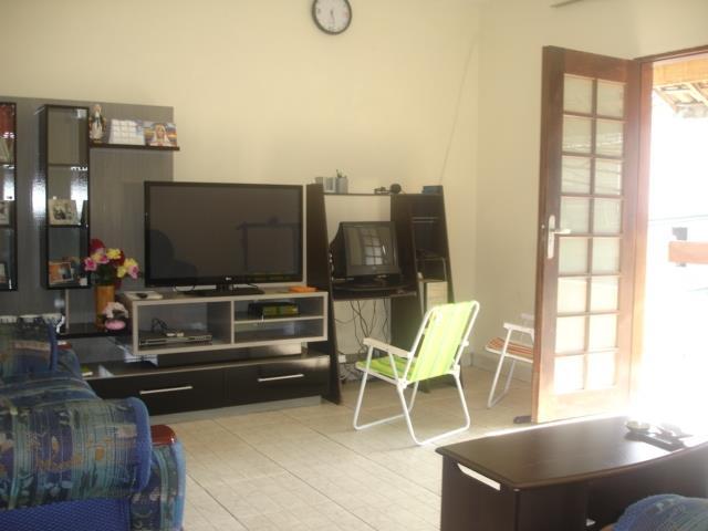 Casa 2 Dorm, Jardim Divinolândia, Guarulhos (CA0743) - Foto 16