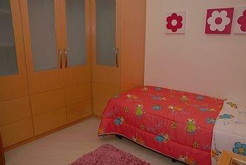 Apto 3 Dorm, Vila Rosália, Guarulhos (AP2593) - Foto 12