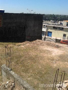 Terreno, Jardim Santa Lídia, Guarulhos (TE0295) - Foto 2