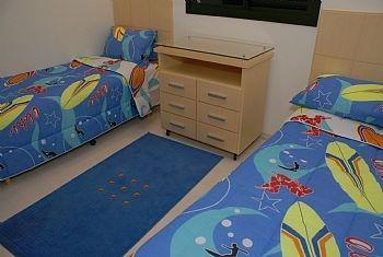 Apto 3 Dorm, Vila Rosália, Guarulhos (AP2593) - Foto 14
