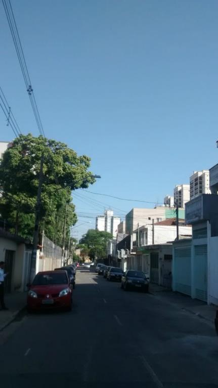 Soute Imóveis - Apto 2 Dorm, Jardim São Jorge - Foto 4