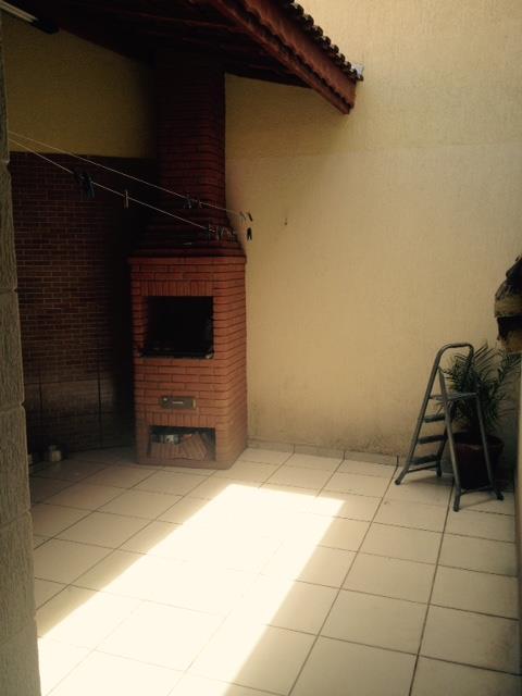 Soute Imóveis - Casa 3 Dorm, Jardim Santa Cecília - Foto 9