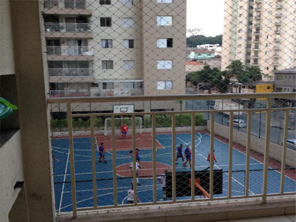 Apto 4 Dorm, Vila Santo Antônio, Guarulhos (AP2411) - Foto 19