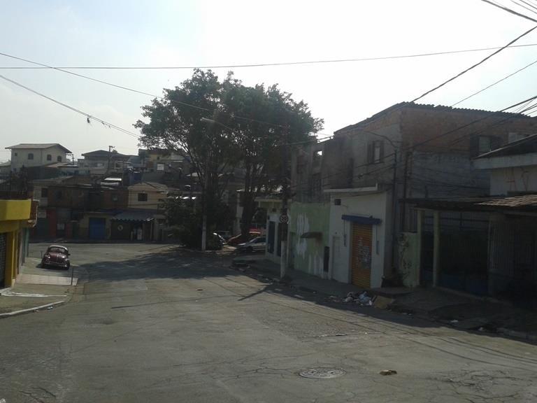Soute Imóveis - Terreno, Interlagos, São Paulo
