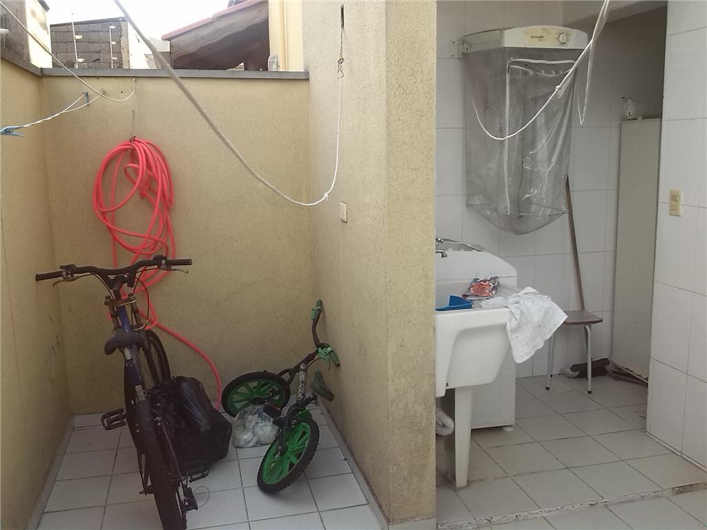 Casa 3 Dorm, Vila Maricy, Guarulhos (SO1006) - Foto 6