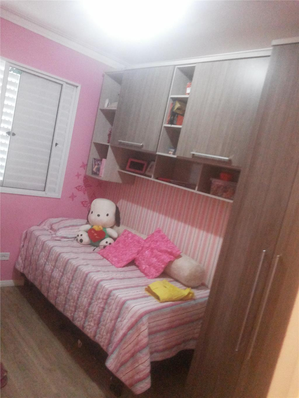 Apto 3 Dorm, Jardim dos Pimentas, Guarulhos (AP2621) - Foto 7