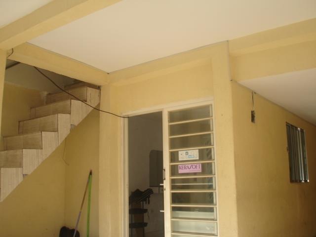 Casa 2 Dorm, Jardim Divinolândia, Guarulhos (CA0743) - Foto 20