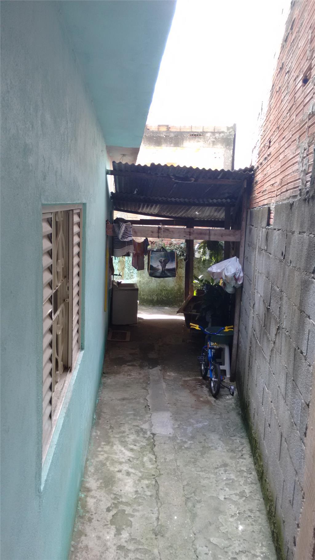 Casa 4 Dorm, Recreio São Jorge, Guarulhos (CA0751) - Foto 15