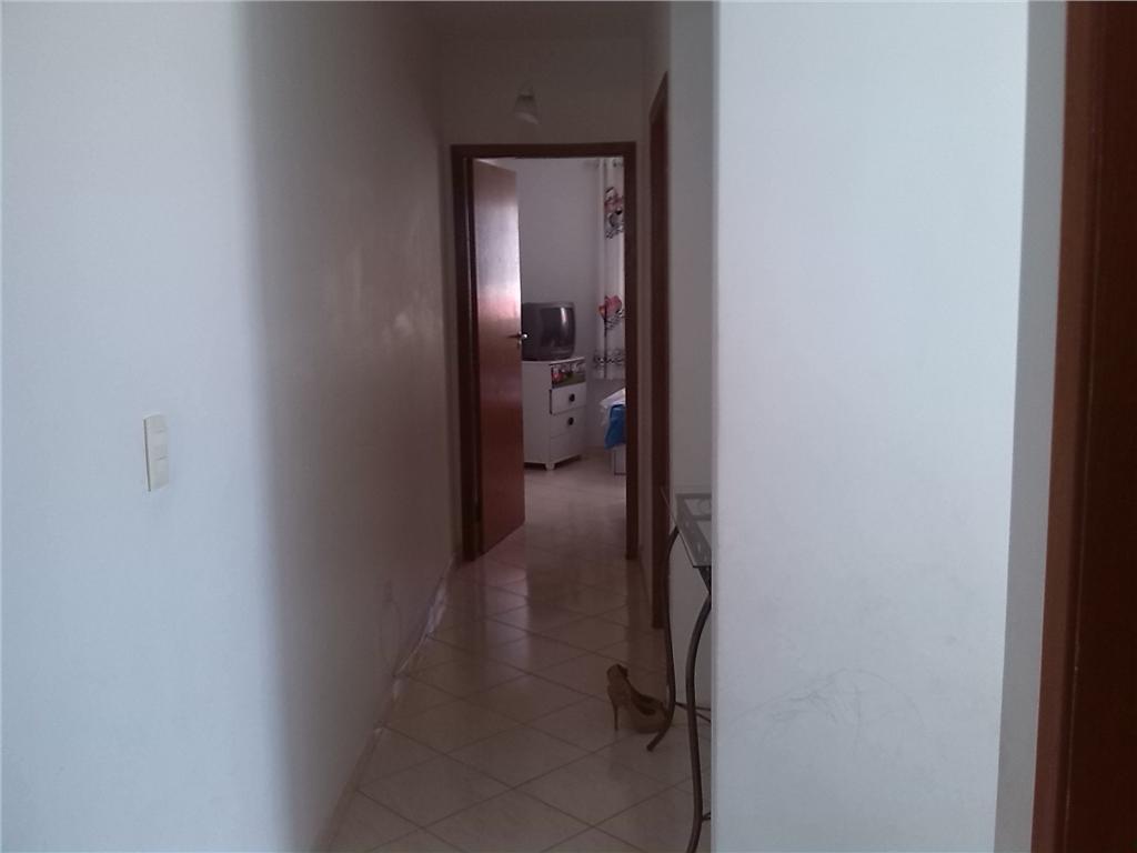 Casa 3 Dorm, Vila Maricy, Guarulhos (SO1006) - Foto 15