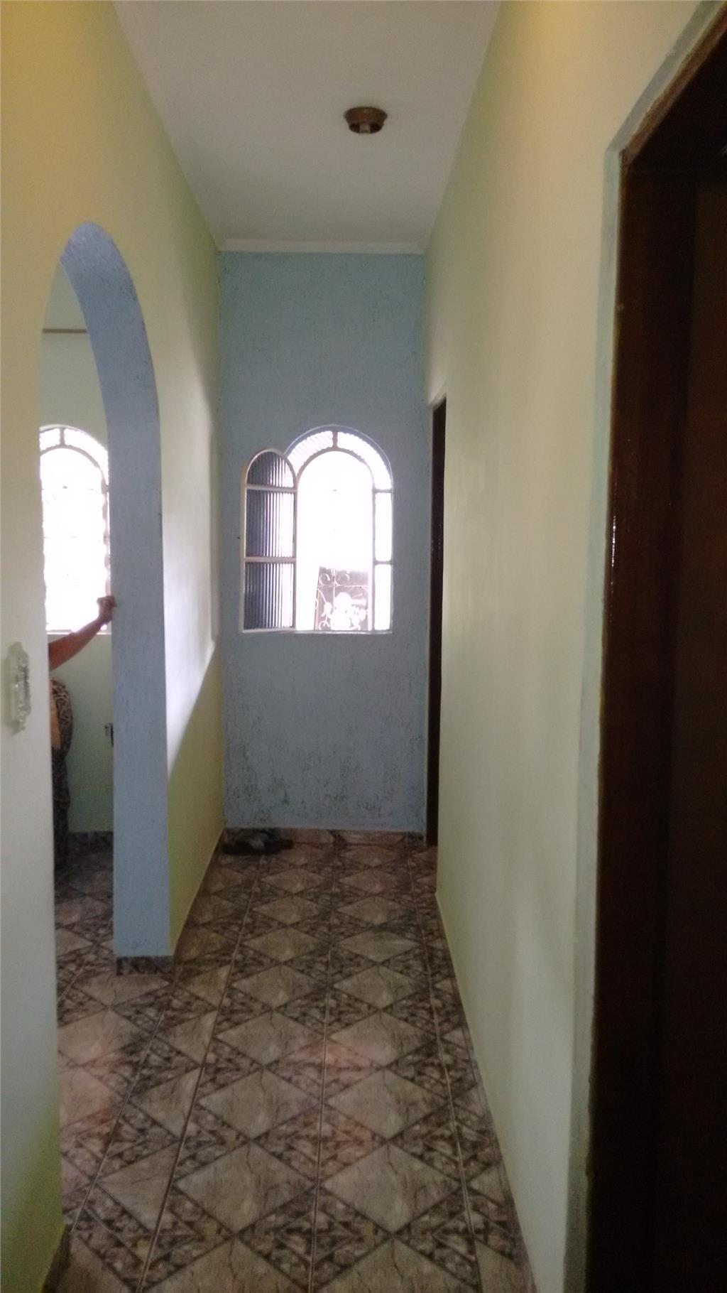 Casa 4 Dorm, Recreio São Jorge, Guarulhos (CA0751) - Foto 5