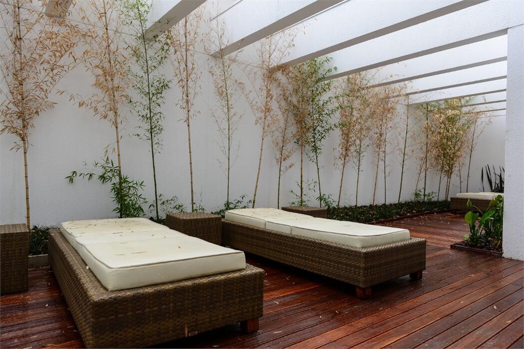 Soute Imóveis - Apto 2 Dorm, Vila Leopoldina - Foto 10