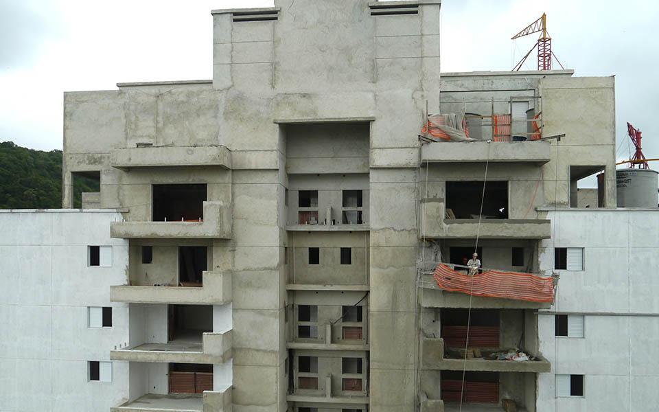 Soute Imóveis - Apto 3 Dorm, Marapé, Santos - Foto 15