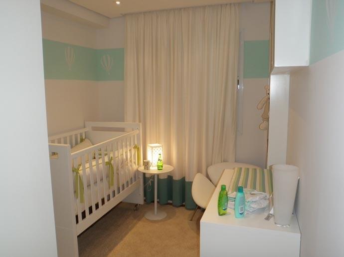 Apto 2 Dorm, Vila Andrade, São Paulo (AP2376) - Foto 2