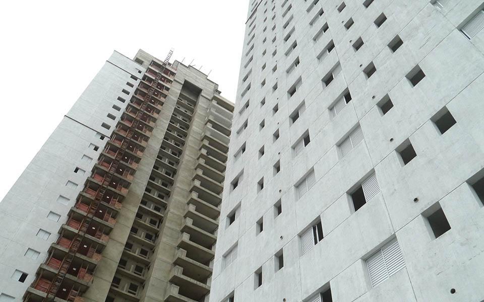 Soute Imóveis - Apto 3 Dorm, Marapé, Santos - Foto 16