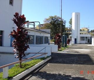 Galpão, Portão, Aruja (GA0092) - Foto 6