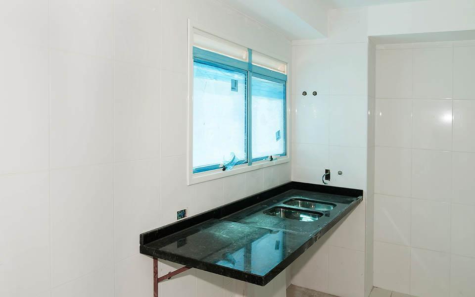 Soute Imóveis - Apto 4 Dorm, Vila Rosália (AP2214) - Foto 11