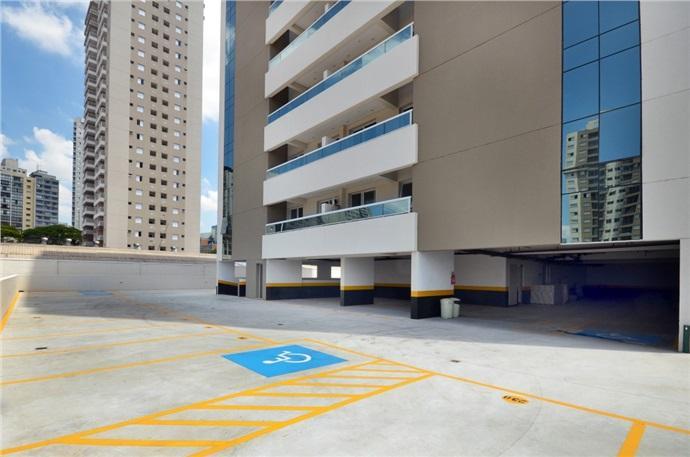 Sala, Barra Funda, São Paulo (SA0189) - Foto 2