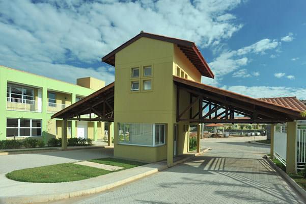 Casa 3 Dorm, Medeiros, Jundiaí (CA0672) - Foto 11
