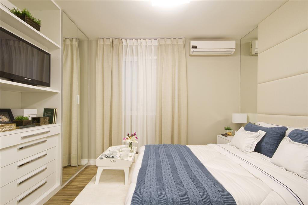 Apto 3 Dorm, Ipiranga, São Paulo (AP2228) - Foto 9