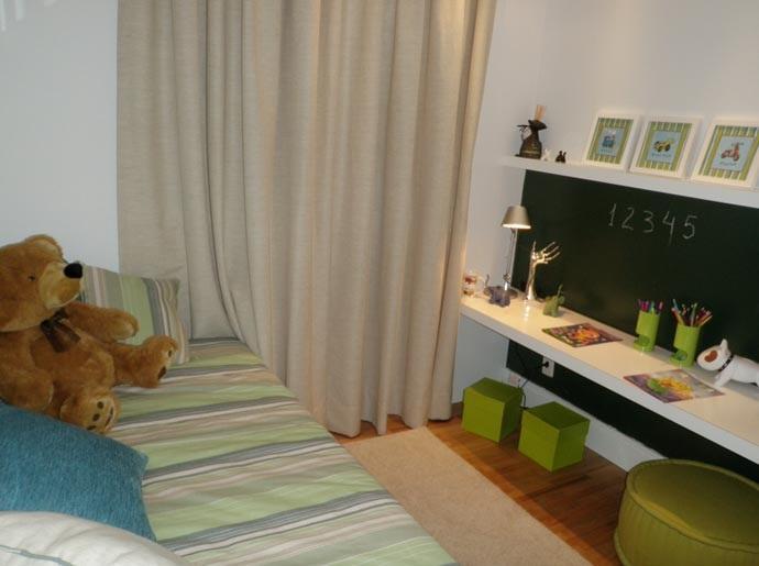 Apto 3 Dorm, Vila Andrade, São Paulo (AP2379) - Foto 5