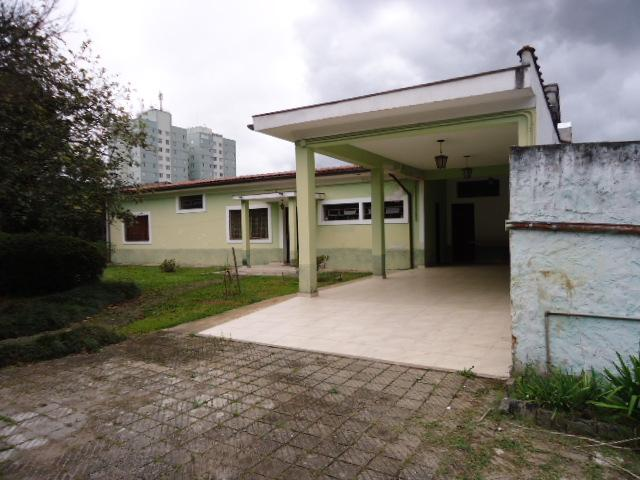 Terreno, Macedo, Guarulhos (AR0131) - Foto 2
