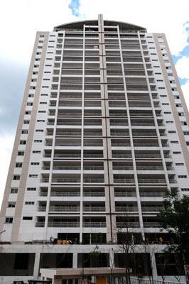Apto 3 Dorm, Vila Andrade, São Paulo (AP2203) - Foto 18
