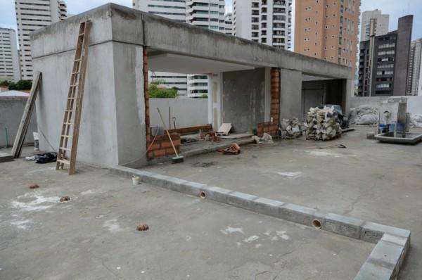 Apto 1 Dorm, Paraíso, São Paulo (AP2129) - Foto 13