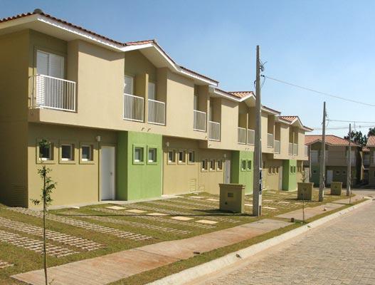 Casa 3 Dorm, Medeiros, Jundiaí (CA0672)
