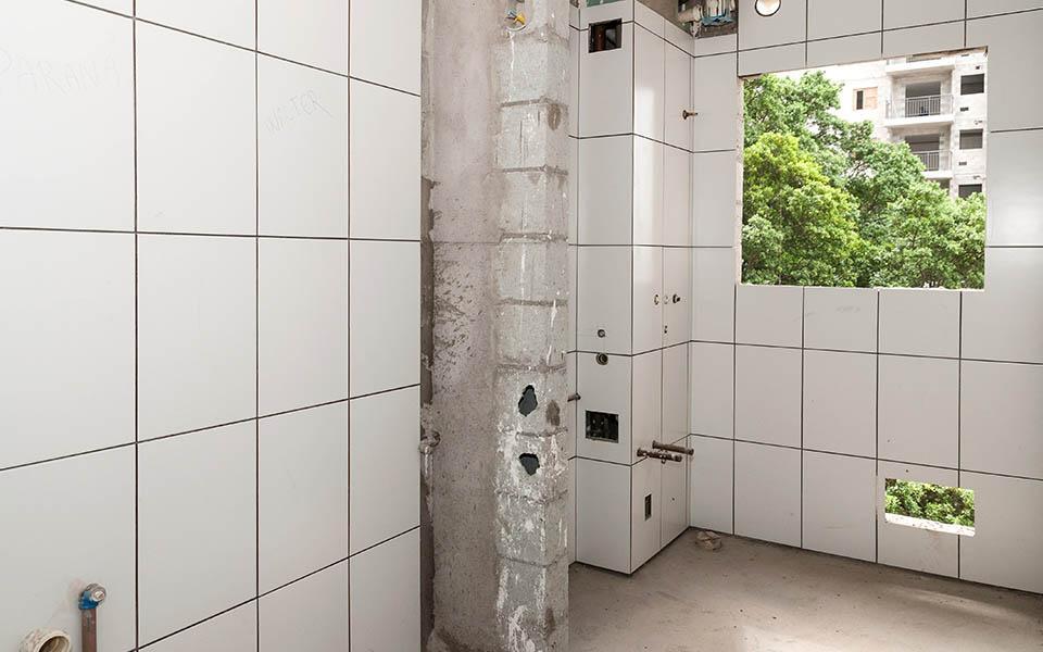 Apto 3 Dorm, Vila Galvão, Guarulhos (AP2217) - Foto 17