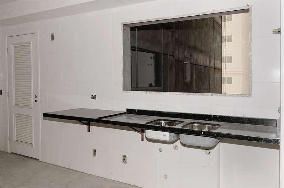 Soute Imóveis - Apto 4 Dorm, Vila Rosália (AP2214) - Foto 2
