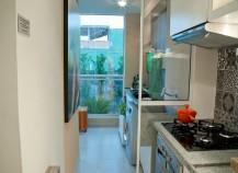 Apto 2 Dorm, Vila Endres, Guarulhos (AP2175) - Foto 11