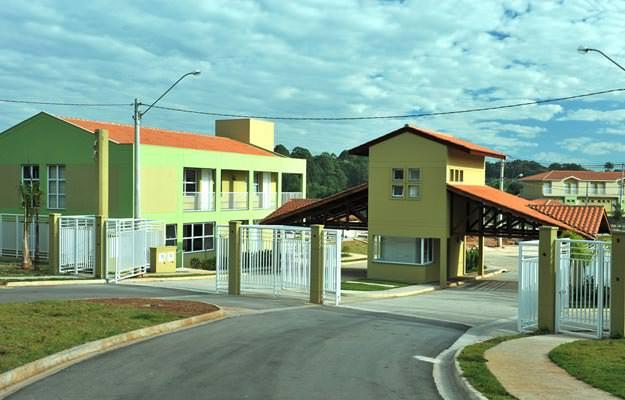 Casa 3 Dorm, Medeiros, Jundiaí (CA0672) - Foto 10