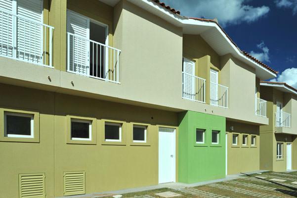 Casa 3 Dorm, Medeiros, Jundiaí (CA0672) - Foto 14