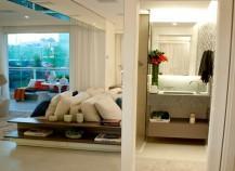 Apto 2 Dorm, Vila Endres, Guarulhos (AP2175) - Foto 13