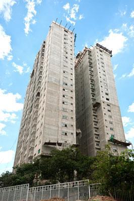 Apto 3 Dorm, Vila Andrade, São Paulo (AP2203) - Foto 11