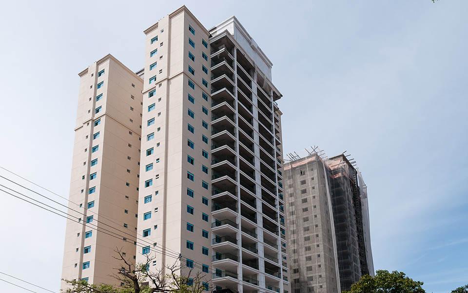Apto 4 Dorm, Vila Rosália, Guarulhos (AP2214) - Foto 9