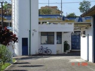 Galpão, Portão, Aruja (GA0092) - Foto 7