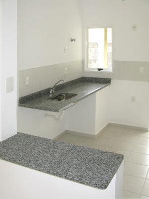 Casa 3 Dorm, Medeiros, Jundiaí (CA0672) - Foto 8