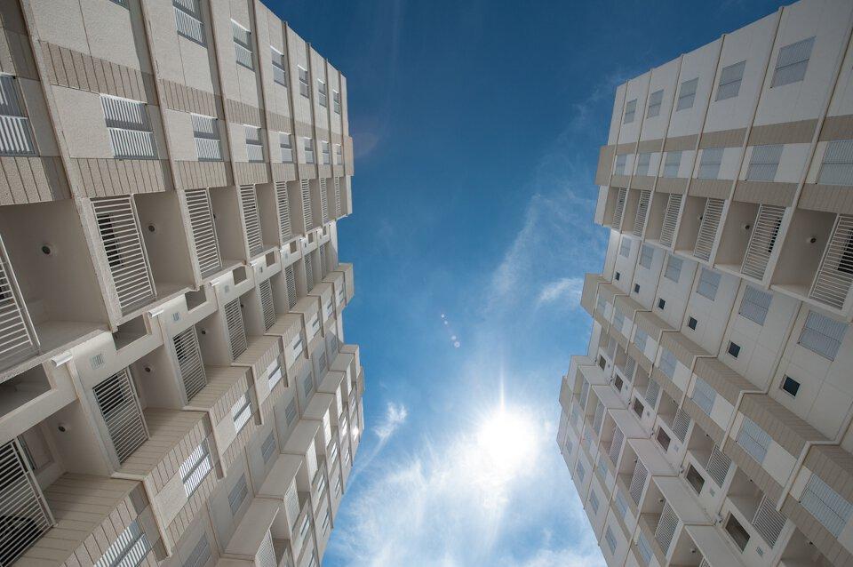 Soute Imóveis - Apto 3 Dorm, Cidade Martins - Foto 3