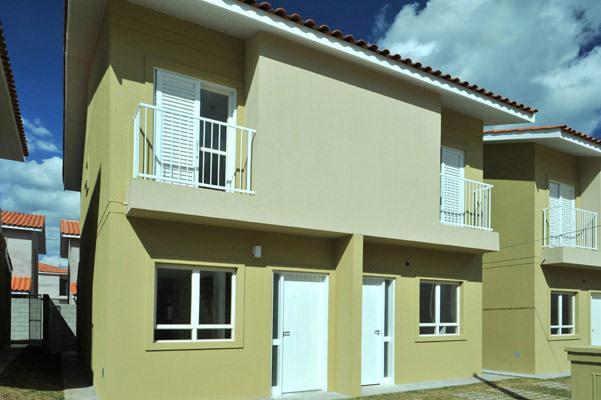 Casa 3 Dorm, Medeiros, Jundiaí (CA0672) - Foto 12