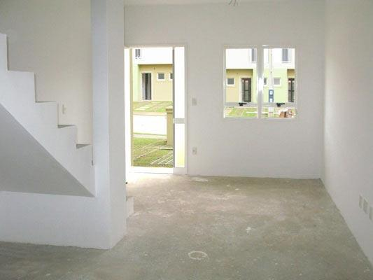 Casa 3 Dorm, Medeiros, Jundiaí (CA0672) - Foto 9