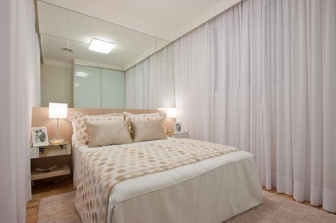 Soute Imóveis - Apto 3 Dorm, São Paulo (AP2092) - Foto 15