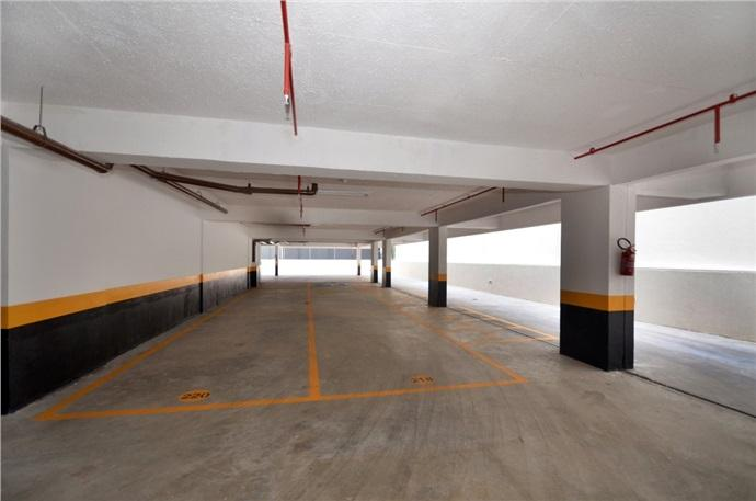 Sala, Barra Funda, São Paulo (SA0189) - Foto 13