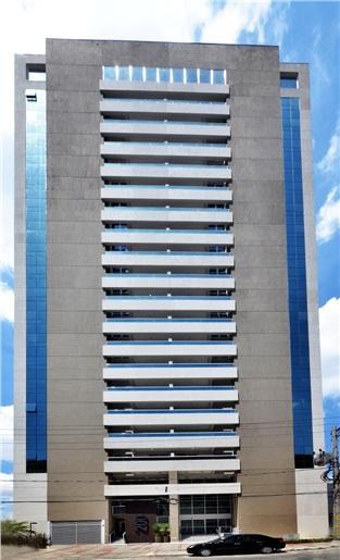 Soute Imóveis - Sala, Barra Funda, São Paulo - Foto 5