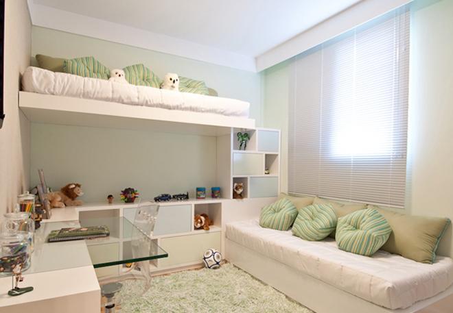 Apto 3 Dorm, Vila Bela, São Paulo (AP2104) - Foto 5