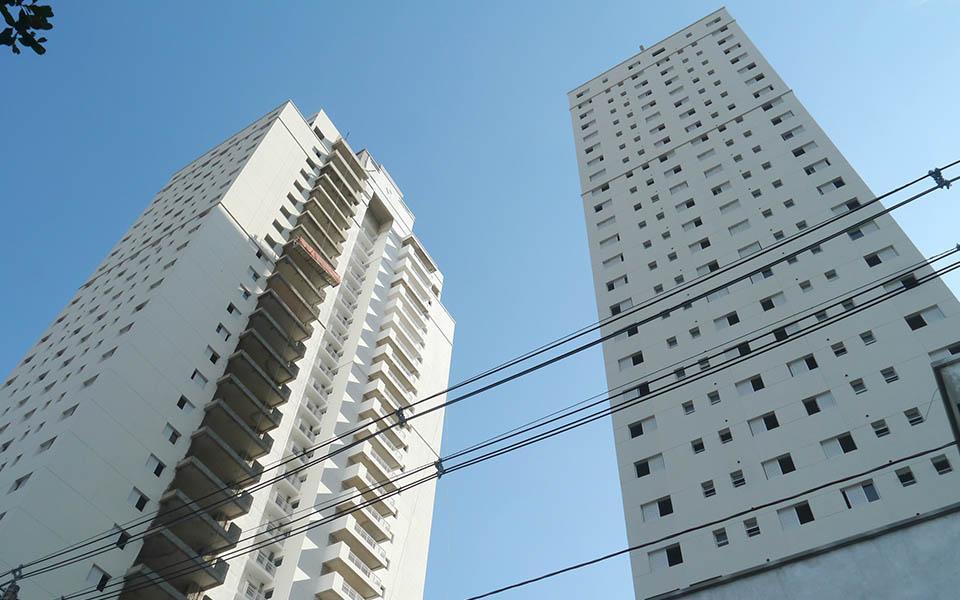 Soute Imóveis - Apto 3 Dorm, Marapé, Santos - Foto 9