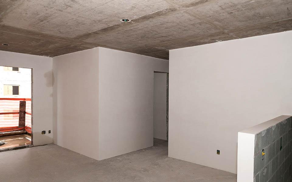 Soute Imóveis - Apto 3 Dorm, Centro, Diadema - Foto 18