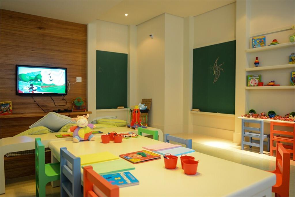 Soute Imóveis - Apto 2 Dorm, Vila Leopoldina - Foto 3